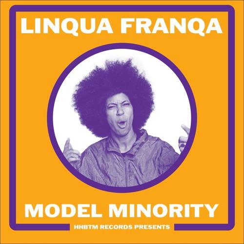 Linqua Franqa - Eight Weeks
