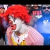 Ronald McDonald / RackaRacka - Drama Alert (Official Music Video)