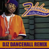 Can't Deny It (djZ Reggaeton Remix) - Fabolous feat. Nate Dogg