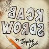 Joyner Lucas - Champagne for Everybody