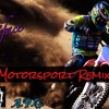 APG Artface X Leo Thought- Motorsport REmix