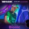 Bionic at Twilight Festival V12