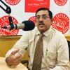 #ActBeforeTheAttack Radio Talk by Dr. Arun Srinivas,Chief Cardiologist, Apollo BGS Hospitals, Mysuru