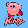 Kirby for Nintendo Switch - E3 Trailer Music Transcription