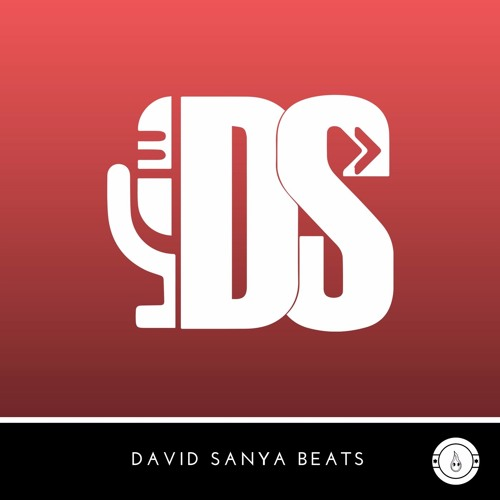 Babe ⏬ DavidSanyaBeats.com (Kanye West Type Beat) // Instrumental Music Beats Music Beat Mix Bass