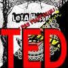Ted 2 (Lexa Hippunk vs Parlez-moi d'Amour)