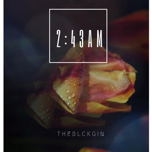 2:43 AM