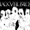 The Legacy - Black Veil Brides Speed Boosted