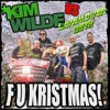 Kim Wilde + Lawnmower Deth - F U Kristmas
