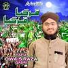 Download Hafiz Owais Raza Qadri - Marhaba Marhaba - New Rabiulawal Naat 2017 Mp3