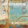 JORDI CARRERAS - Deep Classics # 8 (Sado & Bondage Mix)