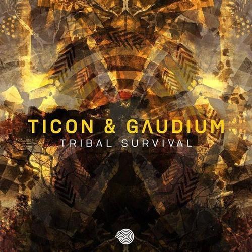 Ticon & Gaudium - Tribal Survival