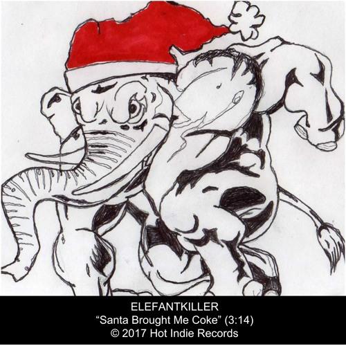 santa-brought-me-coke-original-explicit