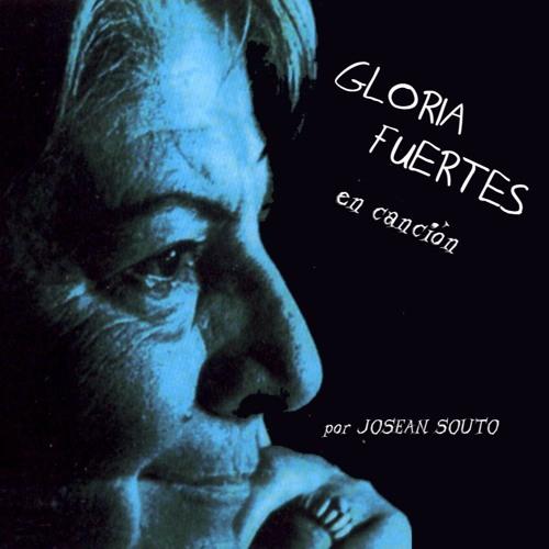 Gloria Fuertes en canción