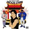 Jackie Chan Prod.By BluMagicBeats (Master)