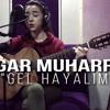 Nigar Muharrem - Gel Hayalim (Kaybolalım)