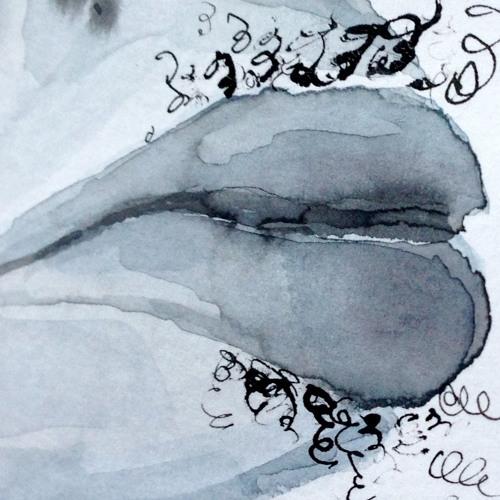 Vulvinant mit Simone Orgel