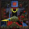 King Gizzard & The Lizard Wizard - Crumbling Castle