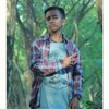★Emall - Alfarinho♪™ = M-B-H [ Mabuk Baru Hebat ] Joget Miix [ BBR ft MDR ] Full♫