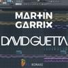 Download Martin Garrix & David Guetta - So Far Away | FL Remake +FLP Mp3