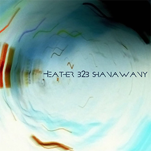 Heather B2B Shanawany 002 - Recorded In Cairo