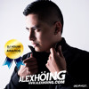 ALEX HOING - ONLY MUSIC AGENCY SESSIONS 2017
