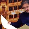 Luciano Maria Serra - Christmas Ouverture For Kid Ensemble Live 1998