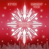 Christmas In New York (Remix)