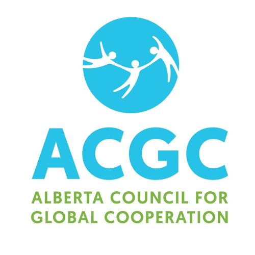 Preliminary proposals - Global Affairs Canada