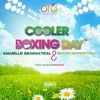 3RDCrown Music - Cooler BoxingDay..mp3