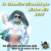 Le Chantier Discotéque Winter Mix 2017