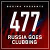 Bobina - Russia Goes Clubbing 477 2017-12-02 Artwork