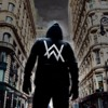Best of Alan Walker (Greatest Songs Ever)(Mixed By Tommis)