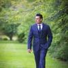 Pre Wedding--deep dhillon