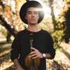 Sam Smith - Too Good At Goodbyes (Violin Cover By Franco)