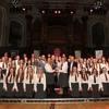 Carrickfergus Grammar School Choir // 12 Days After Christmas