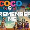 Remember Me - Coco ost. (cover)