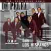 Los Hispanos - Noche Buena (DBR Remix)(FreeDownload)
