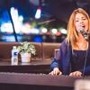 Liferty : découverte d'une toute jeune nouvelle étoile bordelaise de la musique