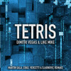 Tetris Theme 2017 (Dimitri Vegas & Like Mike Remix)