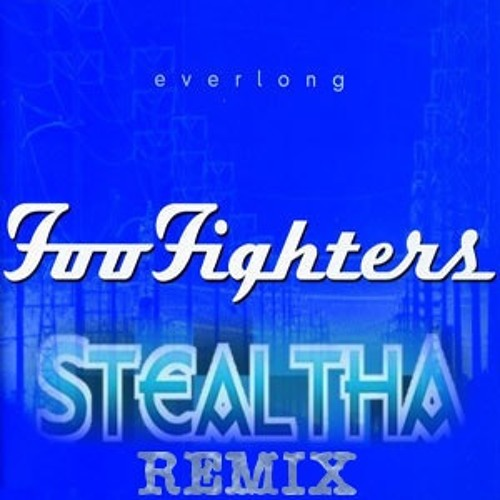 Lyrics foo fighters lyric gif on gifer by stonestone.