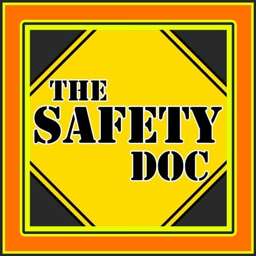 SDP_053 The Anatomy Of Panic