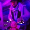 Jonas Karma - DJ Set From Moist Exclusive Cruise (Illutron ship)