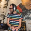 Ayman Nageeb - Sounds Like Sexy (Dec 17)