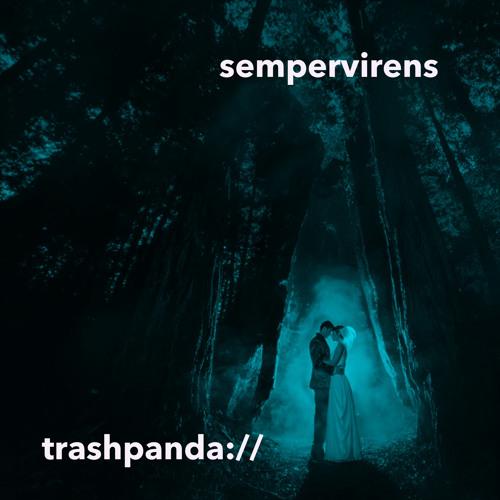 Sempervirens [Live Redux]