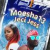 MOESHA13 FT. JECI JESS - EN I (PROD @HUGODOUSTER)