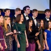 UCD Choral Scholars Belfield Dublin // Our Christmas Bells Ring