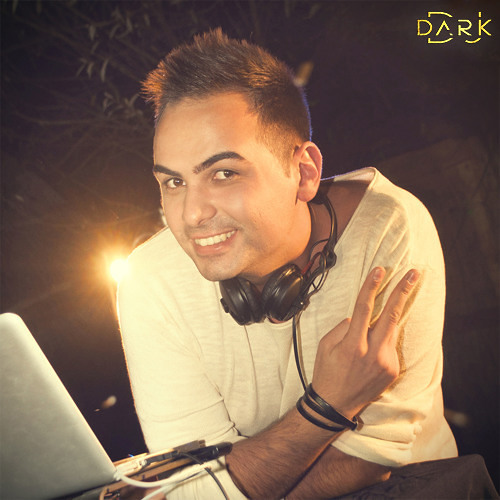 Dj Dark @ Radio Podcast (02 December 2017)
