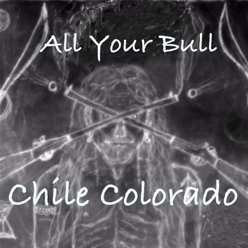 All Your Bull