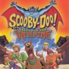 Scooby doo and The Legend of The Vampire soundtrack